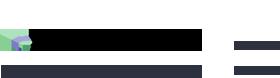 STOCK IT Ltd Est: 2003 Incorporating Microcare Computing Est: 1981