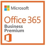 Office-365BusinessPremium