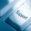 Stock it solutions support