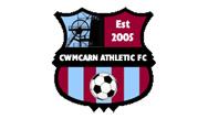 Cwncarn FC