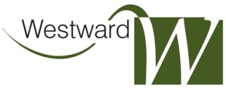 Westward Management Services Ltd